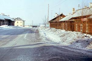 Улица Мира (1974 г.)